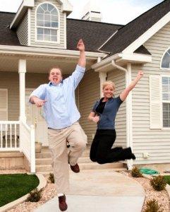 Mortgage Broker Ontario Canada