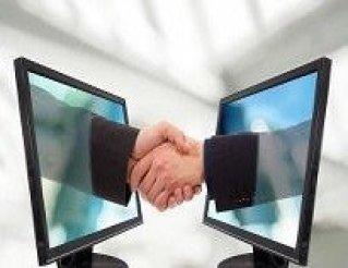 Real Estate Deal Signatures