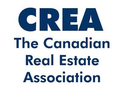 Canadian Real Estate Association