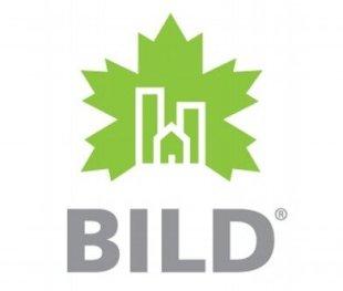 BILD Logo