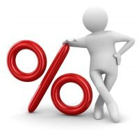 Barrie Mortgage Rates