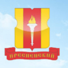 Presny_logo