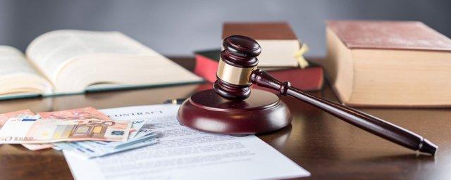 Наследование прав по обязательствам, возникающим   вследствие причинения вреда