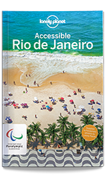 Accessible_Rio_city_guide_Large