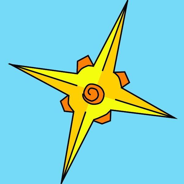 Barrier Island Logo