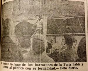 Fotografía de Siorty para Faro de Vigo