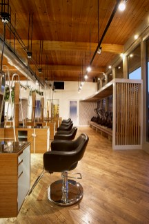 salon-2-dennis-helge-sanner-photography-667x1000