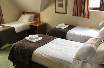 Apartment Barrington Lodge Crawley Online Apartment