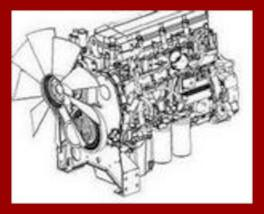 Perkins engine specs, bolt torques, manuals
