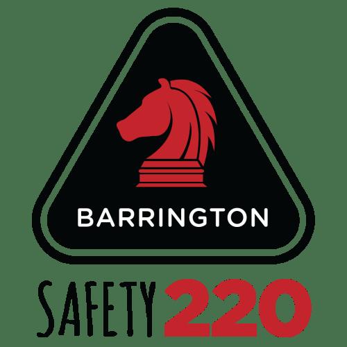 220 Safety Week