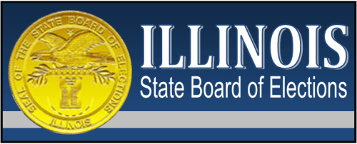 Illinois State Board of Elections
