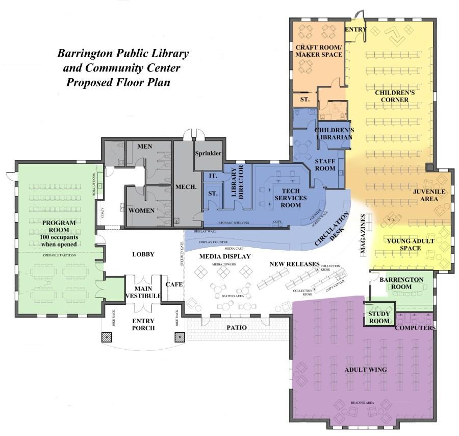 updated-floor-plan