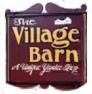 logo-village-barn