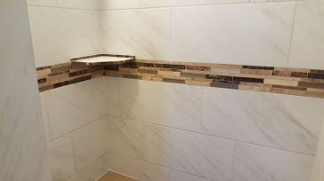 Shower Remodeling Keller, TX
