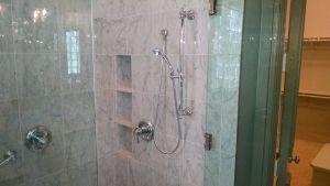 Bathroom remodeling Fort Worth, TX