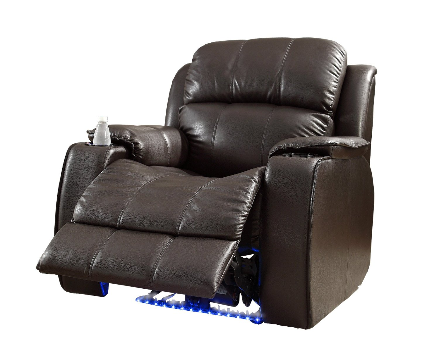 Top Rated Massage Chairs 6 Ultimate Chairs For Your Man Cave