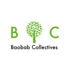 Baobab Collectives