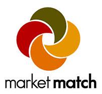 Market_Match-203