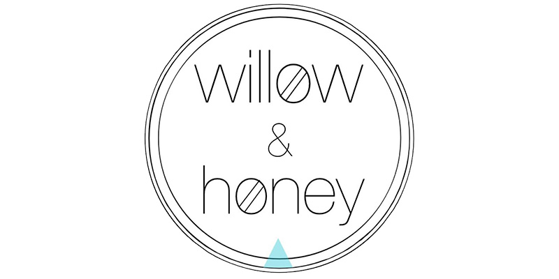 Willow & Honey Main Store Image