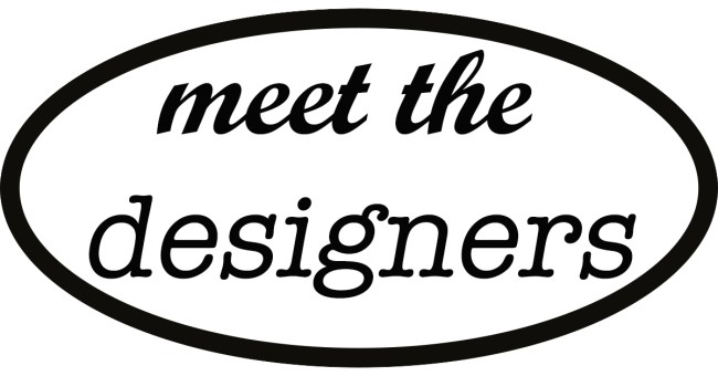shop all meet the Designers
