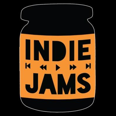 country jam - peaches & cinnamon