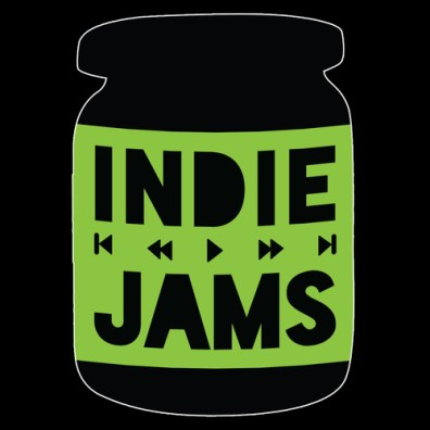 punk jam - raspberries & blood oranges