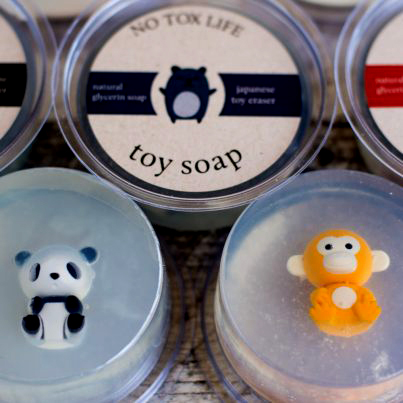 No-Tox-Life-Toy-Soap-with-Japanese-eraser-inside-403x403