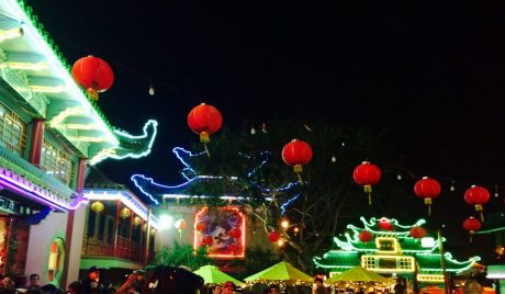chinatown-summer-nights