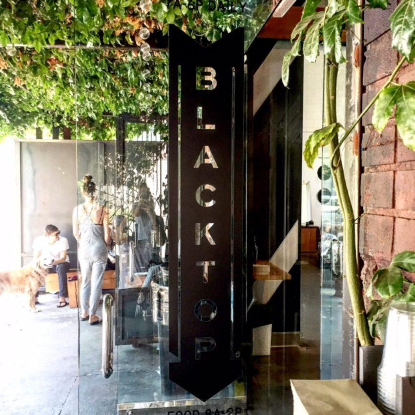 blacktop-coffee-sign-arts-district-los-angeles-31vm9014wbkksj70du0ydc