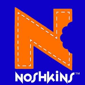 Noshkins