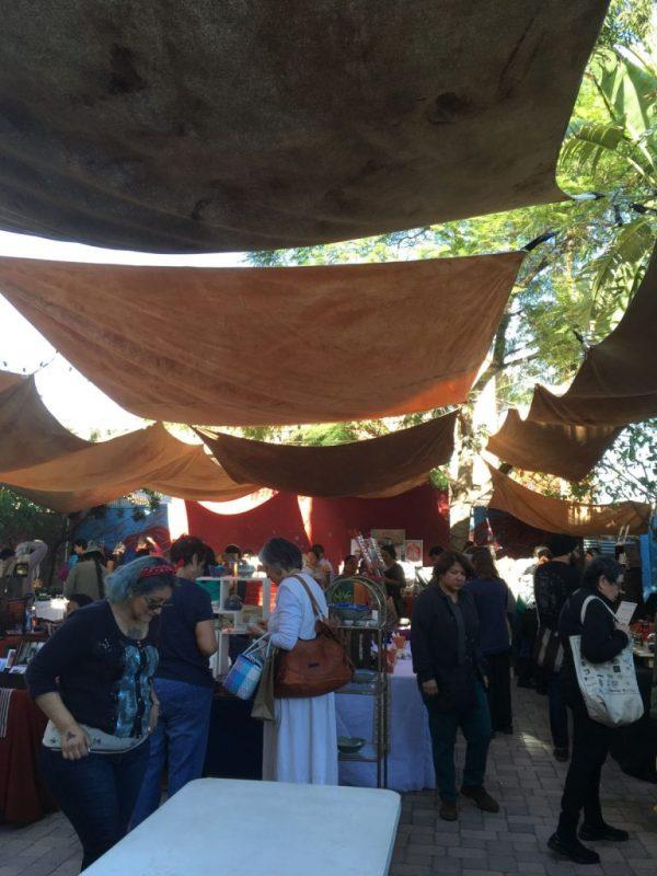 Caracol Market