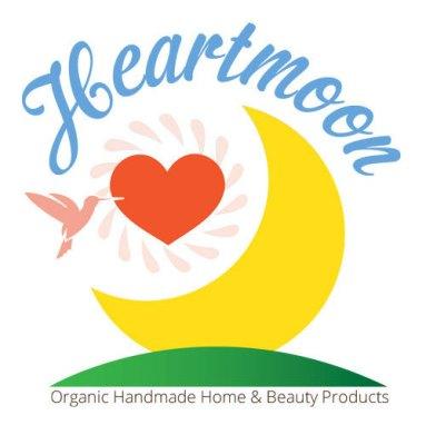 Heartmoon