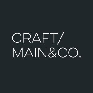Craft, Main, & Co.