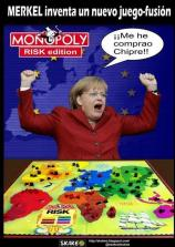 Merkelpoly