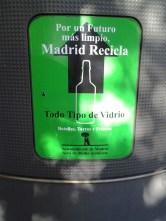 VidrioReciclado