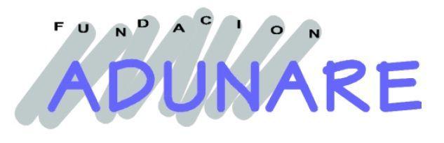 La Fundación Adunare vuelve con energías renovadas