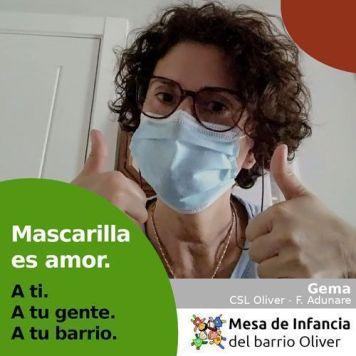 MascarillaGema