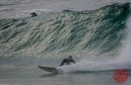 Photographe : Estim Association (2) - Rider : Justine Dupont