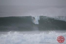 Photographe : Estim Association - Surfeur : Jérôme Bagattin