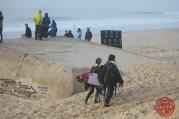Photographe : Estim Association - Surfeur : Justin Becret