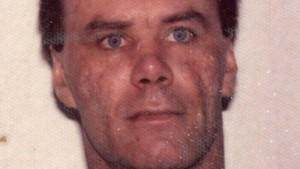 Victor Nealon: denied compensation for wrongful imprisonment