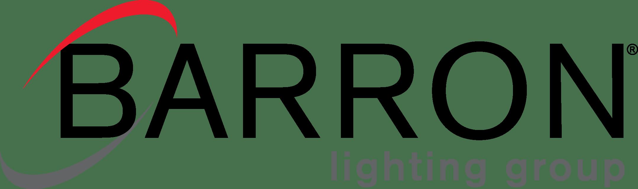 barron lighting group media kit