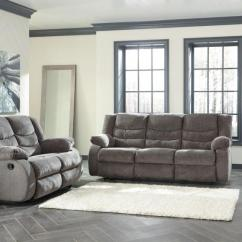 Best Price Living Room Furniture Traditional Indian Designs Barron 39 S And Appliance If There Is Something You Like No Just Send An E Mail Or Give Us A Call We Will Get The Possible