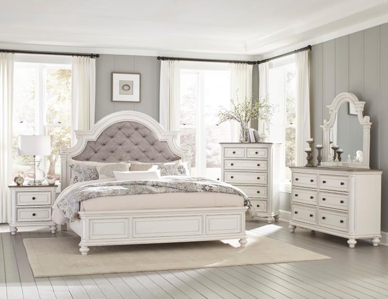 barrons furniture and appliance