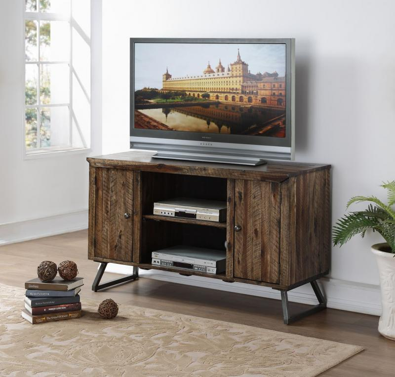 Barrons Furniture And Appliance Entertainment Centers
