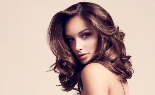 The Best Blowout Hair Salon In Atlanta Barron S London Salon