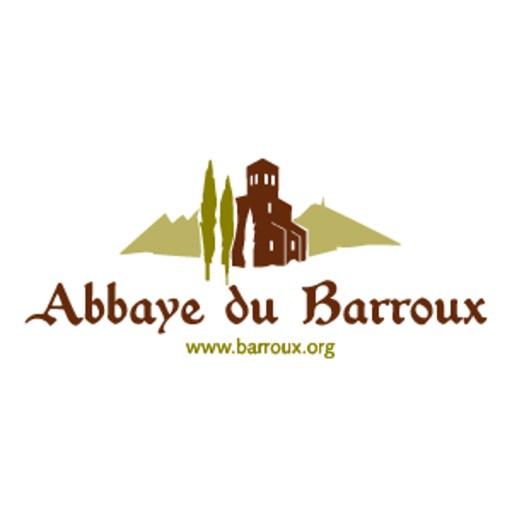 The Chant of Le Barroux