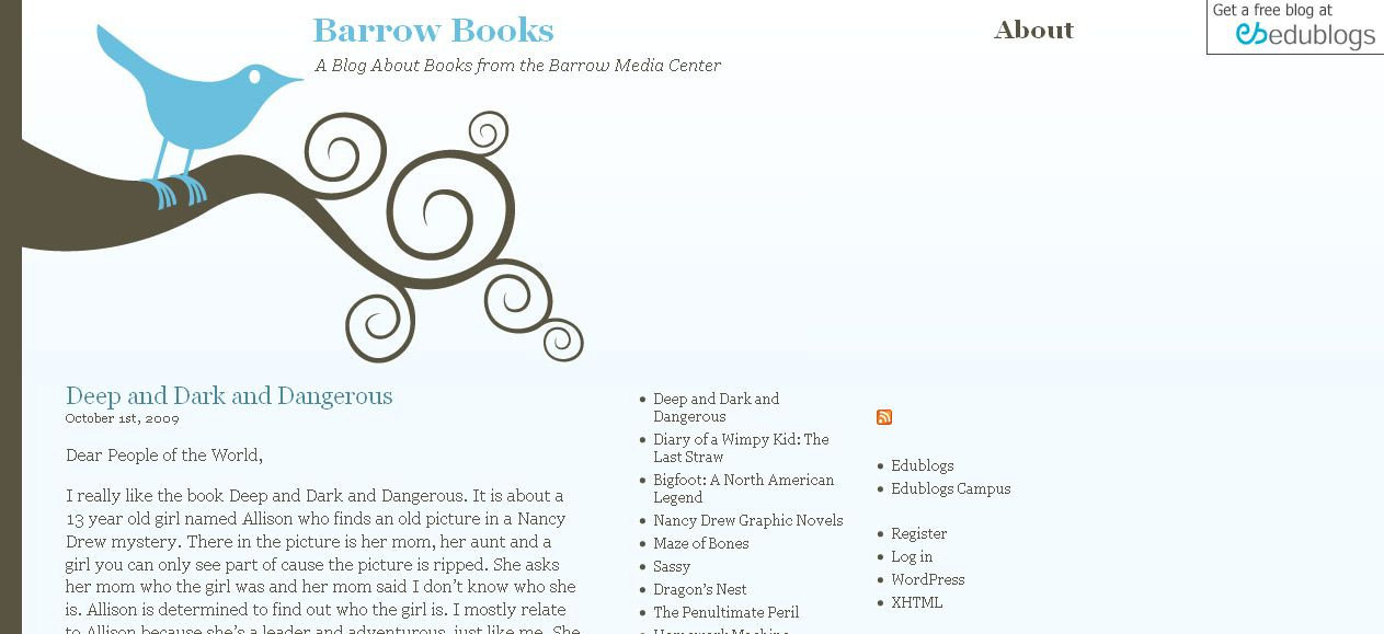 FireShot capture #5 - 'Barrow Books' - barrowbooks_edublogs_org