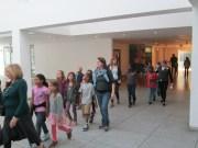 high museum (13)