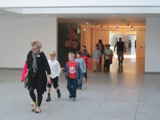 high museum (14)